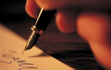 Creative writing : bring out a poet within yourself! (2)